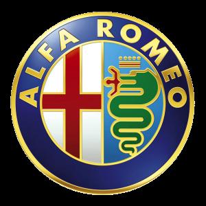Carcasa cheie Alfa Romeo