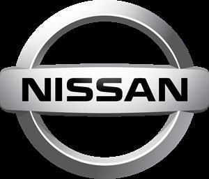 Carcasa cheie Nissan
