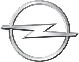 Carcasa cheie Opel
