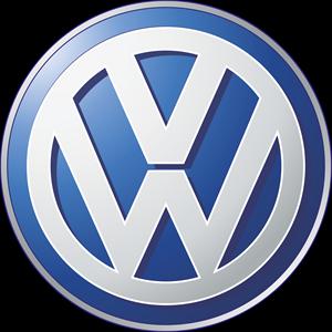 Carcasa cheie Volkswagen