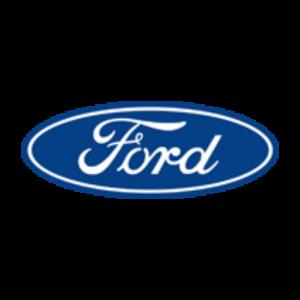 Carcasa cheie Ford