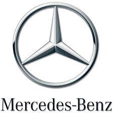 Carcasa cheie Mercedes