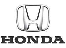 Carcasa cheie Honda