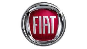 Carcasa cheie Fiat